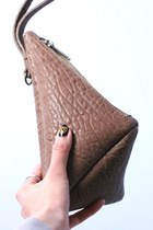 Leather-clutch-violet-boutique-bag