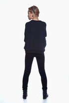 Violet Boutique Sweatshirts