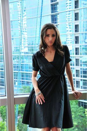 tgll dress