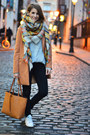 Bronze-sheinside-coat