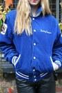 The-vja-jacket