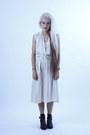The-vja-dress