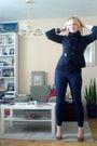 Black-anthropologie-jacket-blue-joe-fresh-style-jeans-black-scarf-black-br