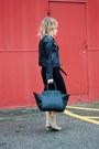 Beige-suede-isabel-marant-boots-midi-aritzia-dress-black-leather-aritzia-bag