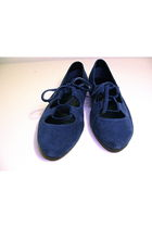 Blue-lauro-righi-shoes