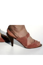Pink-lauro-righi-shoes