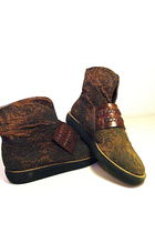 Brown-lauro-righi-boots