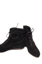 Black-lauro-righi-boots