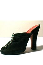 Black-lauro-righi-shoes