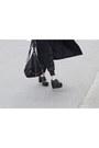Tread-tony-bianco-shoes-long-forever-21-coat-graphic-aritzia-sweatshirt