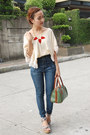 Topshop-jeans-vintage-bag-wedges-top-simones-closet-necklace