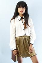 Yves-st-clair-blouse