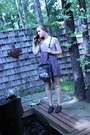 Vintage-shoes-urban-outfitters-dress-leather-coach-bag-modcloth-necklace