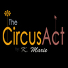 thecircusact