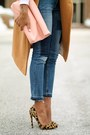 Light-pink-lulus-bag