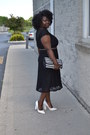 Macys-dress-forever-21-heels
