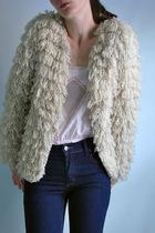 sideeffects jacket