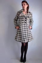 black Mamselle by Betty Carol coat