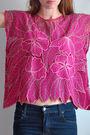 Pink-bali-moon-shirt