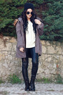 Chicwish-boots-obeyclothing-jacket-udobuy-sweater-zerouv-sunglasses