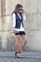 wwwnowistylejp skirt - wwwzlzcom vest