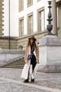 Black-ikkii-boots-black-selected-dress-camel-dorothy-perkins-coat