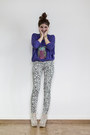 Puce-owl-sweater-more-labels-on-pants