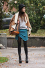 Black-lita-jeffrey-campbell-boots-camel-jacket-no-louis-vuitton-bag
