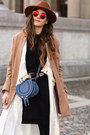 Black-ikkii-boots-black-selected-dress-camel-dorothy-perkins-coat