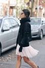 Black-zara-boots-black-smart-set-jacket-black-smart-set-sweater