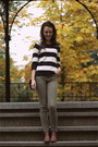 Tawny-primark-boots-olive-green-primark-jeans