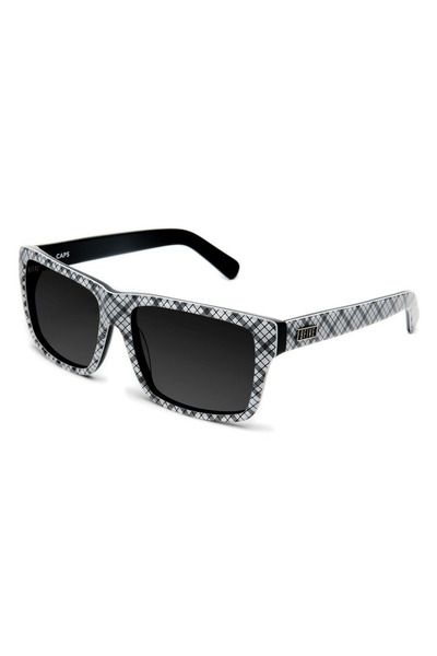 9FIVE sunglasses