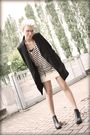 Black-h-m-blazer-beige-topshop-skirt-beige-all-saints-top-black-colours-sh