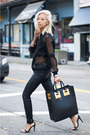 Black-unknown-jacket-black-sophie-hulme-bag-black-zara-pants