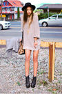 Black-jeffrey-campbell-boots-beige-yes-style-sweater-black-opening-ceremony-