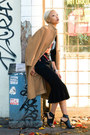Jnby-coat-givenchy-sweater-opening-ceremony-skirt-senso-heels