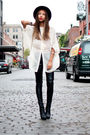 White-urban-behavior-blouse-black-urban-outfitters-pants-black-sam-edelman-b