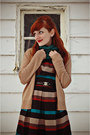 Black-striped-modcloth-dress-brick-red-mossimo-tights