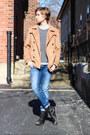 Steve-madden-boots-21men-coat-zara-jeans-h-m-sweater
