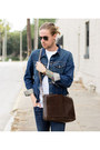 Ecco-shoes-dstld-jeans-big-star-jacket-fossil-bag-ray-ban-sunglasses