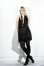 Simone-williams-dress