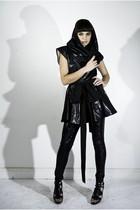 Black-samantha-cole-dress