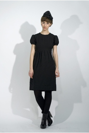 Betty B dress