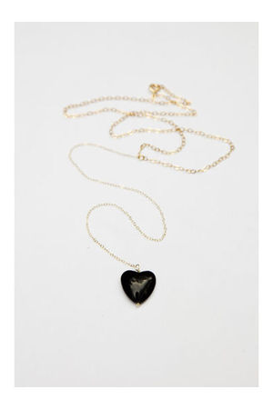 Halfpenny London accessories