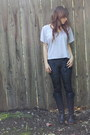 Forever-21-boots-romwe-leggings-urban-outfitters-shirt