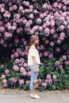 Portland Blooms
