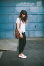 Black-madewell-jeans-dark-brown-bdg-bag-white-splendid-t-shirt
