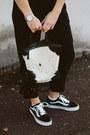 Black-primecut-bag-white-comme-des-garcons-play-t-shirt-black-vans-sneakers