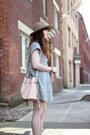 White-mamut-shoes-light-blue-free-people-dress