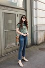 Tan-mari-giudicelli-shoes-navy-redone-jeans